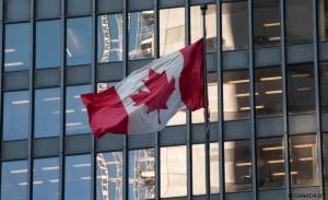 Первые иммигранты по Federal Skilled Trades Program уже в Канаде