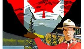 2013 год: дверь в Канаду для квалифицированных специалистов снова открыта
