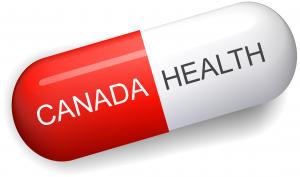 Получение медицинской страховки в Канаде