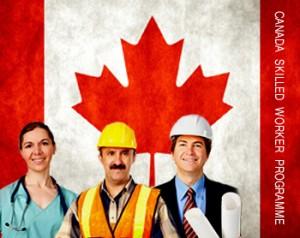 Работа в Канаде 2013: правила игры меняются?