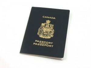 Permanent Resident и гражданство Канады