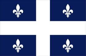 Иммиграция в Квебек: приём заявок по старым правилам продлён на 3 месяца