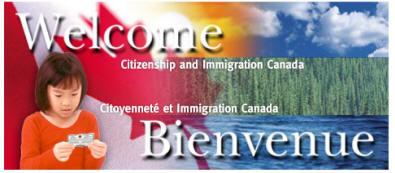 Результаты иммиграции в Канаду 2012 года бьют все рекорды. Что будет дальше?