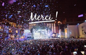 merci_fr