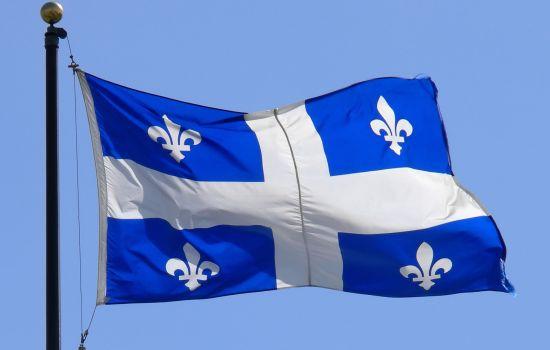 Почему иммигрируют в Квебек