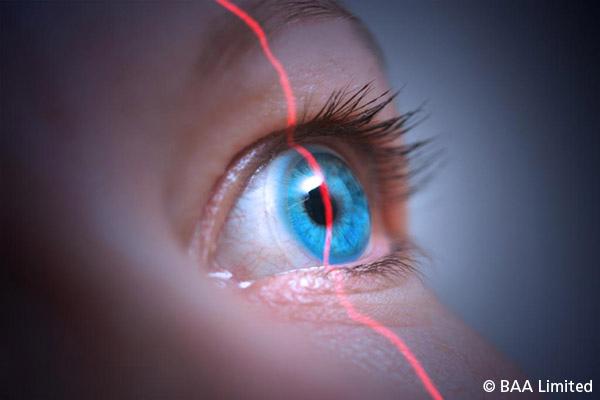 biometrics-sec01-l