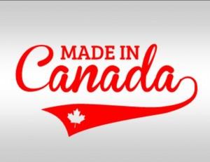 Виза предпринимателя в Канаду: новые усовершенствования