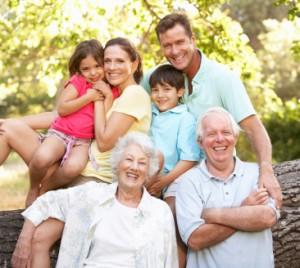 Спонсирование родителей в Канаду: возобновление приёма заявок