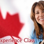 Canadian Experience Class: лимит на 2013-2014 год