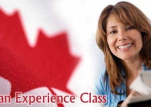 canadian-experience-class-380x270