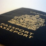 Получение канадского гражданства: 3 года на бумаге, 5 — в уме.