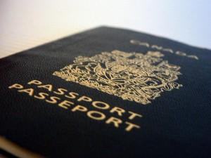 Получение канадского гражданства: 3 года на бумаге, 5 - в уме.