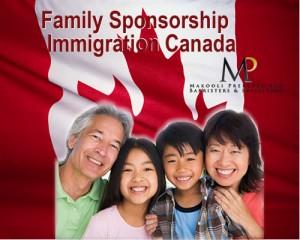 family-sponsorship