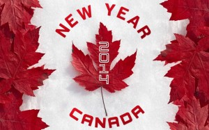 Happy-New-Year-2014-Canada-Wallpaper-1280x800