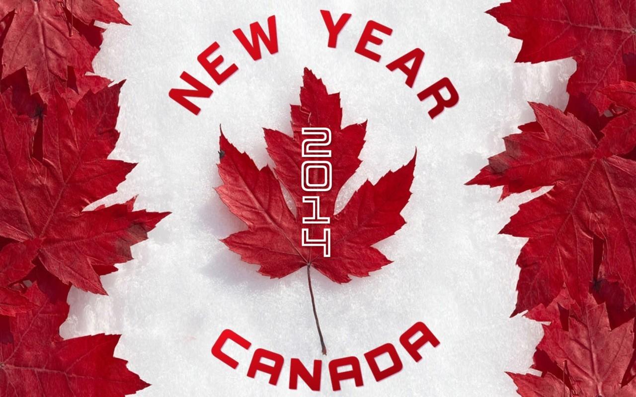 Востребованные профессии в Канаде - 2014 (полный список)