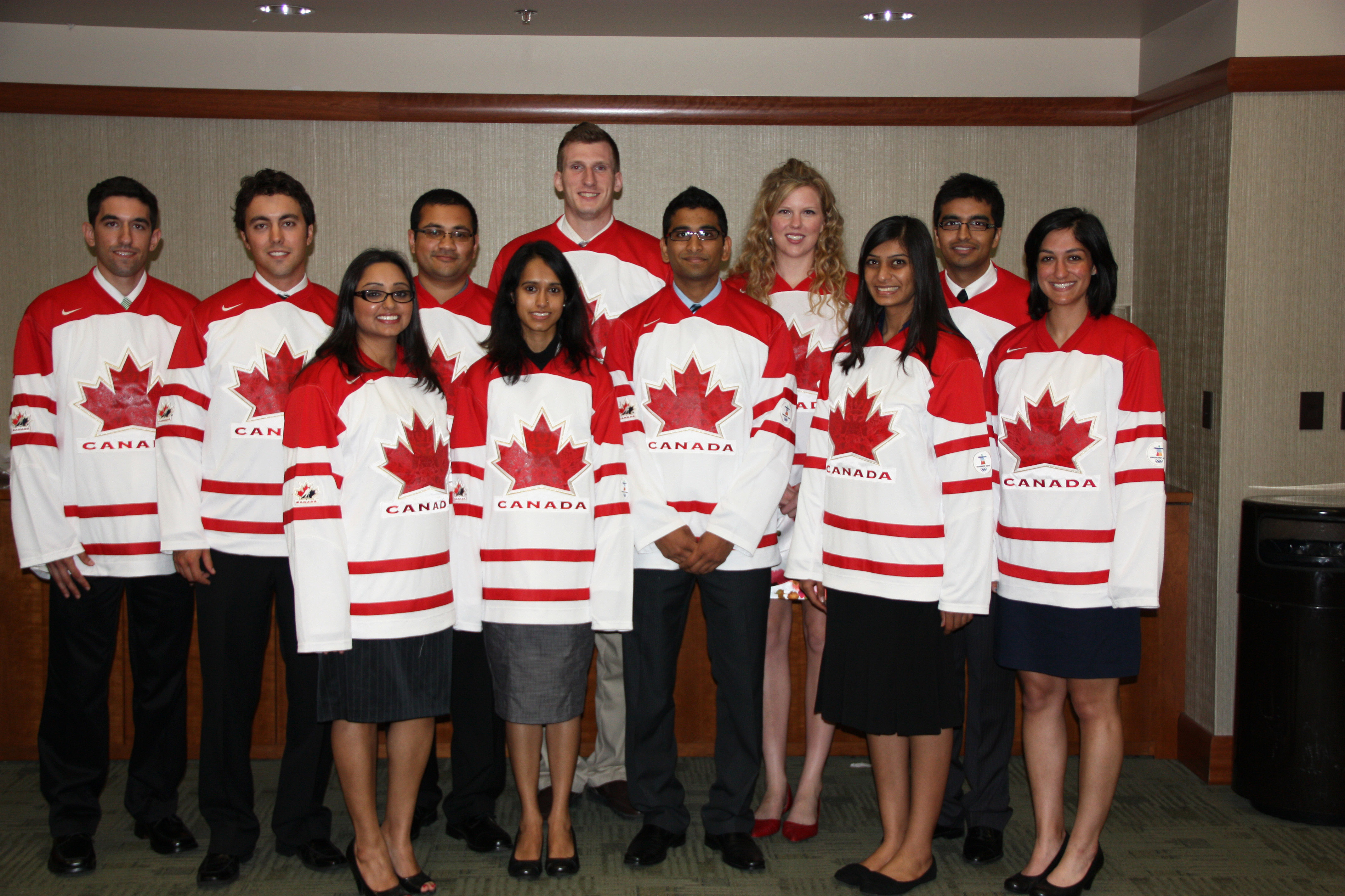 Получить образование в Канаде станет проще