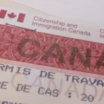 Временная работа в Канаде: изменения 20 июня 2014 г.