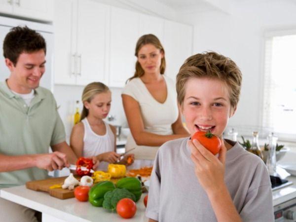 натурально снизить холестерин
