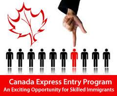 Программа спонсирования родителей в Канаду открывается 2 января 2015 года