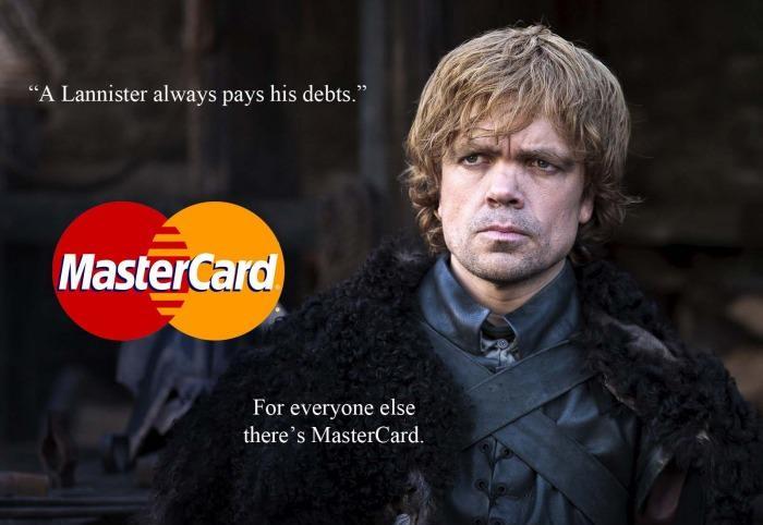 Кредитная история: как себя обезопасить