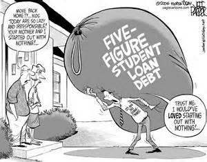Кредит, который работает на вас: грамотная структура долгов