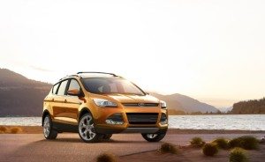08-Ford-Escape