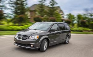 10-Dodge-Grand-Caravan