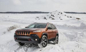 16-Jeep-Cherokee