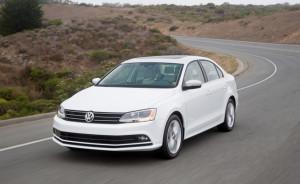 17-Volkswagen-Jetta