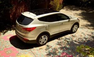 18-Hyundai-Santa-Fe-Sport