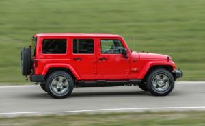 20-Jeep-Wrangler
