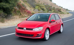 24-Volkswagen-Golf