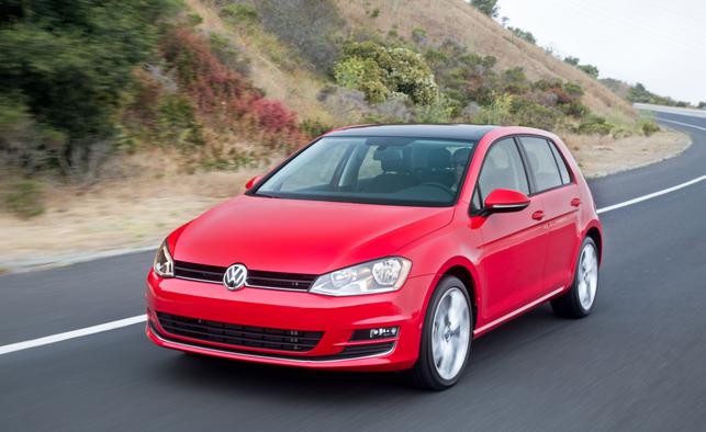 24-Volkswagen-Golf