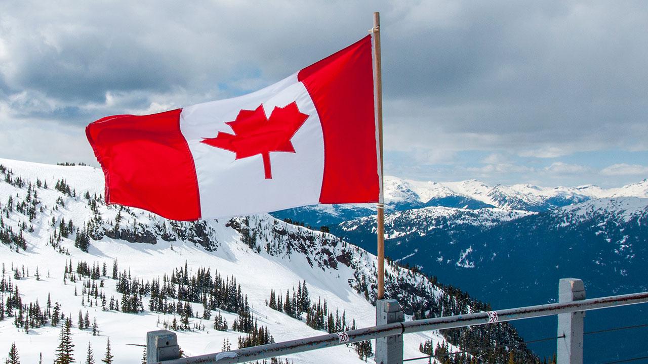 Новый официальный портал для поиска работы в Канаде