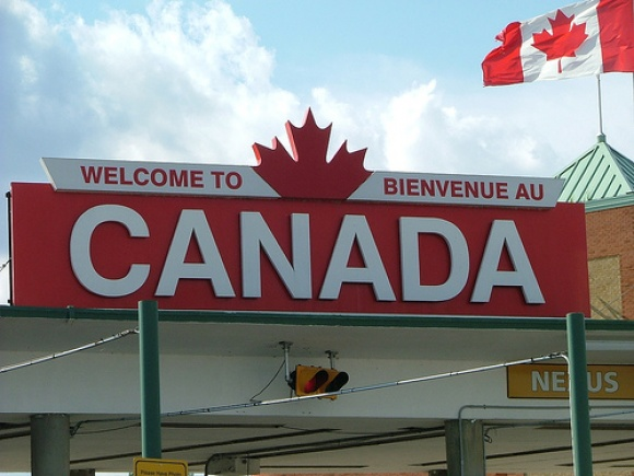 bilingualism in canada good or bad Bilingualism in canada: good or bad essay examples bilingualism in canada: good or bad i believe that bilingualism is central to canada.