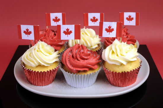 Проходные баллы для иммиграции в Канаду: анализ