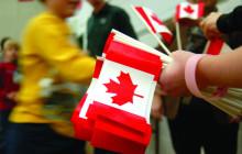 Топ-10 проходных профессий в Канаду за 2015 год