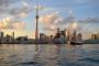 Торонто-самый многонациональный город в мире