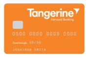 Tangerine - возможно, самый выгодный канадский банк