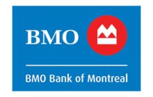 How to open a BMO account for a non-Canadian spouse (no PR card, no SIN needed)