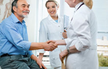 IMMIGRATION MEDICAL EXAMS FOR CANADA