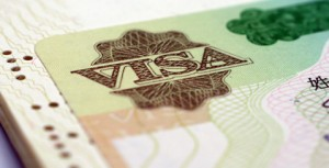 Канада раздаёт студенческие визы: поставлен новый рекорд