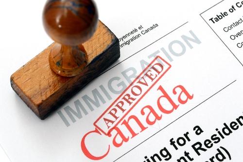 Программы профессиональной иммиграции в Канаду