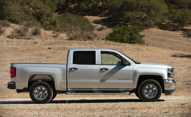 09-Chevrolet-Silverado