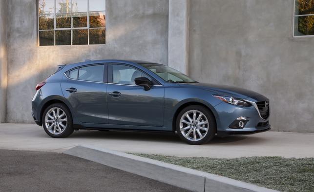 13-Mazda-3
