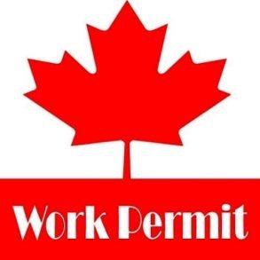 Кто может работать в Канаде без разрешения